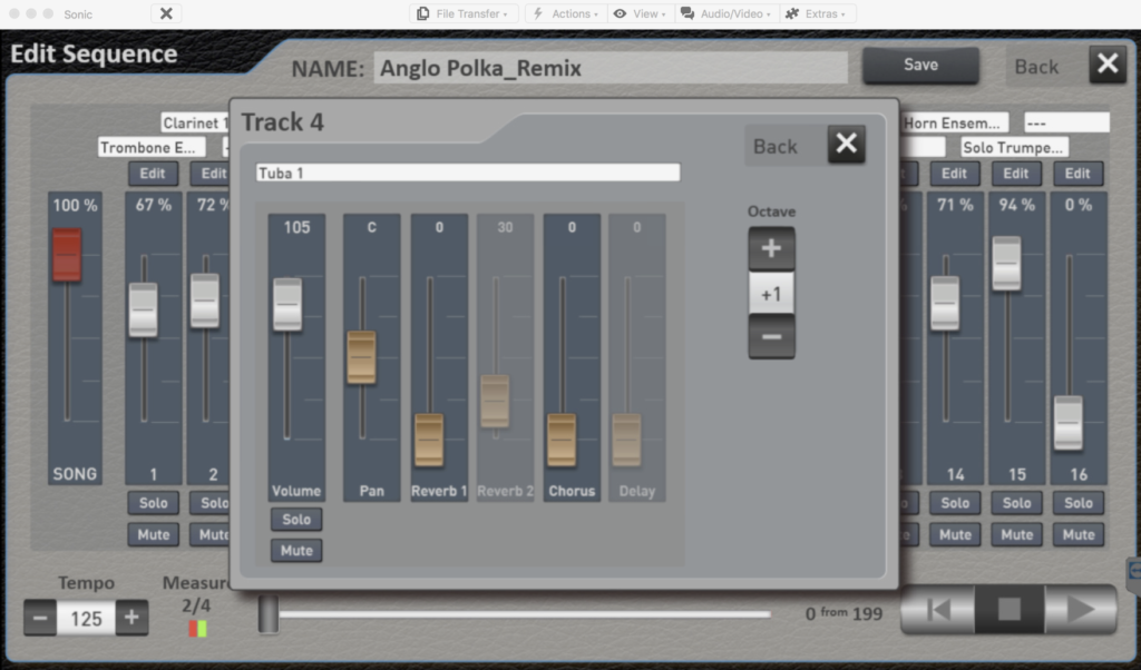 Anglo_Polka_Remix_Octave